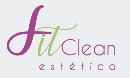 Fitclean